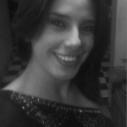 Denisse Calle