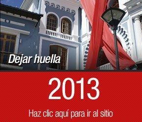 evento2013_grande