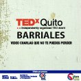 p_ted_barriales